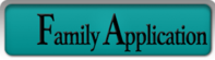 Family Application